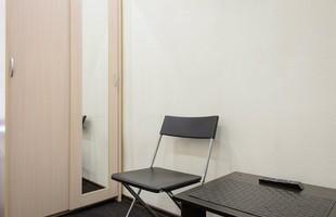 SuperHostel on Litejniy 41, STANDARD Single room - photo #1